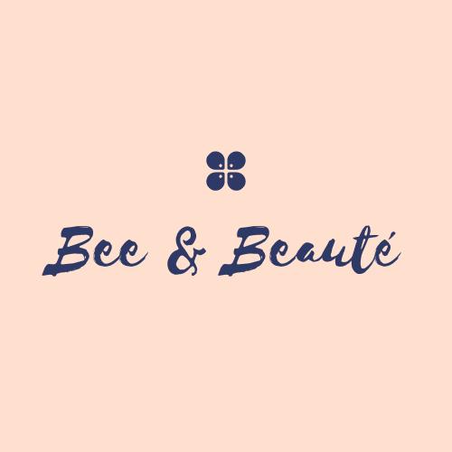Bee & Beauty