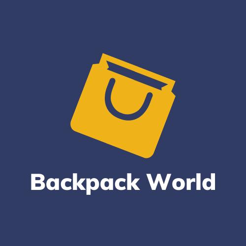 Backpack World - Thế giới túi ví cho bạn