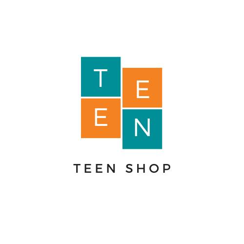 Teen Shop - Thời trang giới trẻ