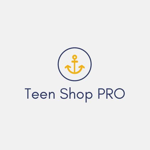 Teen Shop Cao Cấp - Thời trang giới trẻ