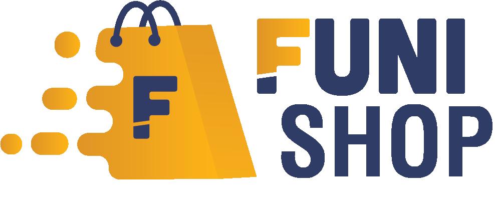 FuniShop