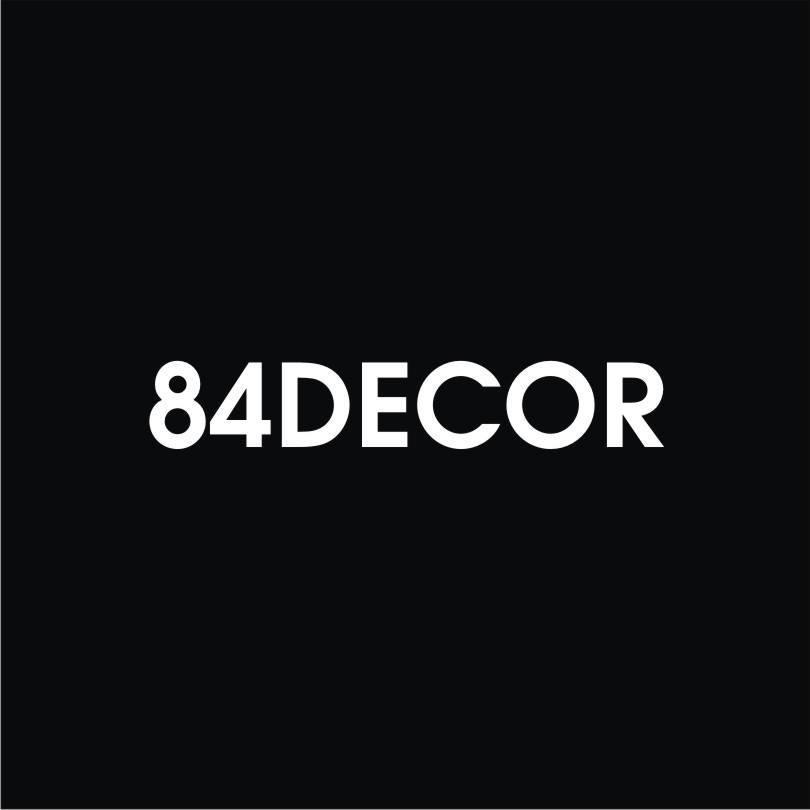 Xưởng 84Decor